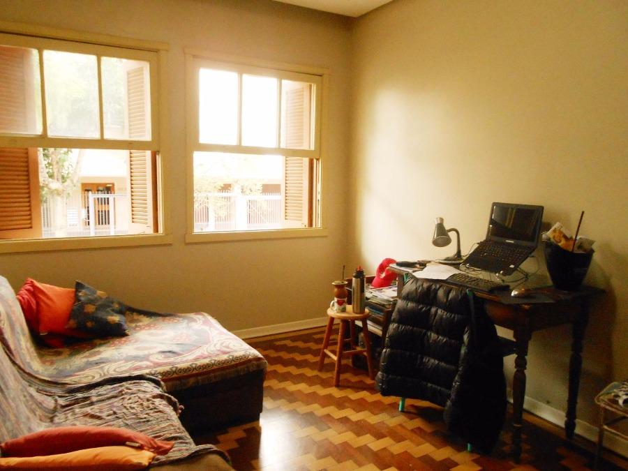Itaqui - Apto 1 Dorm, Petrópolis, Porto Alegre (CS36005172) - Foto 6