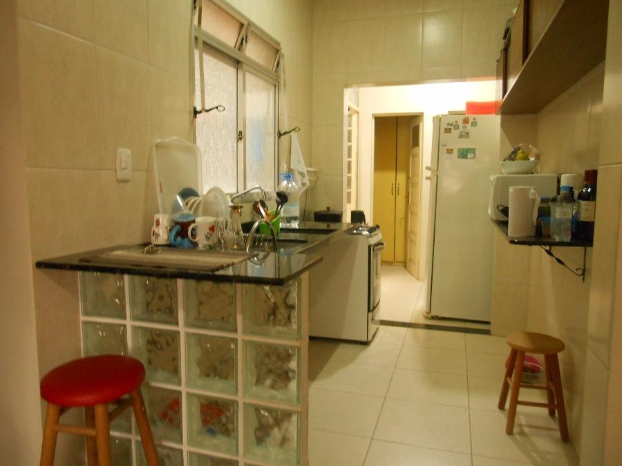 Itaqui - Apto 1 Dorm, Petrópolis, Porto Alegre (CS36005172) - Foto 8