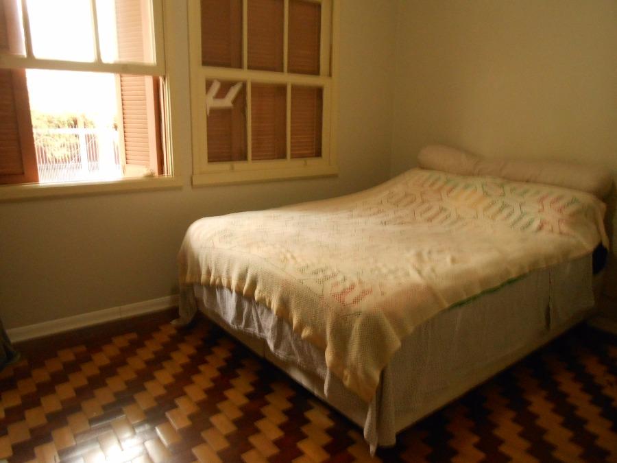 Itaqui - Apto 1 Dorm, Petrópolis, Porto Alegre (CS36005172) - Foto 12