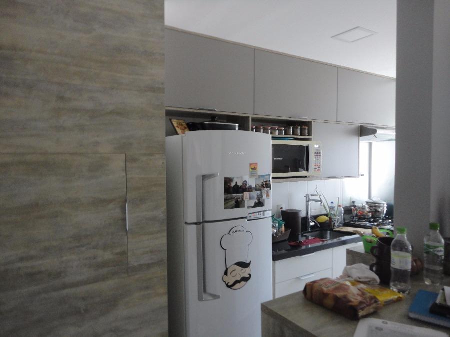 Way - Apto 3 Dorm, Azenha, Porto Alegre (CS36005177) - Foto 14