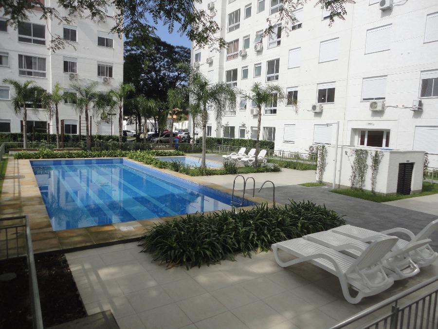Way - Apto 3 Dorm, Azenha, Porto Alegre (CS36005177) - Foto 9