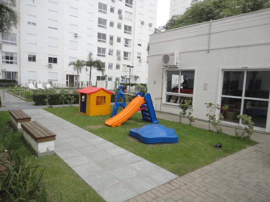 Way - Apto 3 Dorm, Azenha, Porto Alegre (CS36005177) - Foto 5