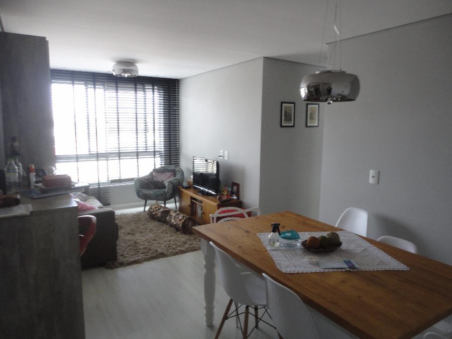 Way - Apto 3 Dorm, Azenha, Porto Alegre (CS36005177) - Foto 12