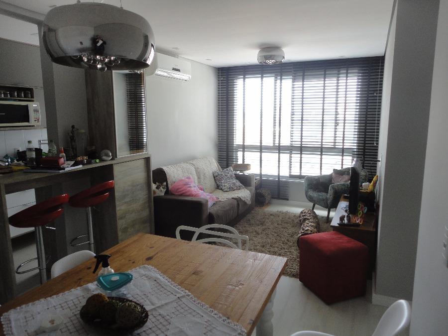 Way - Apto 3 Dorm, Azenha, Porto Alegre (CS36005177) - Foto 13