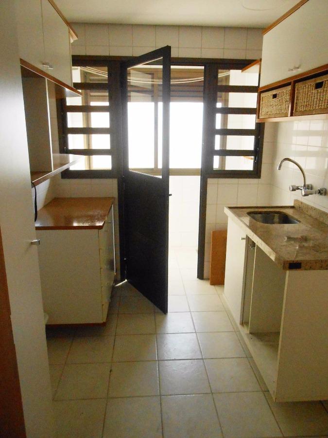Belvedere Residencial - Cobertura 2 Dorm, Petrópolis, Porto Alegre - Foto 11