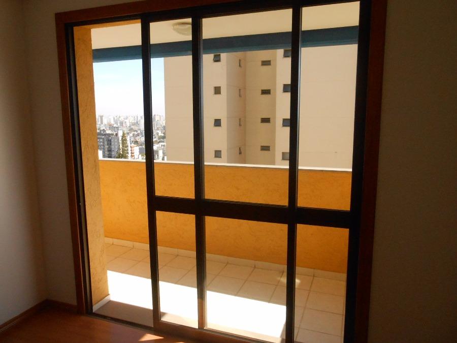 Belvedere Residencial - Cobertura 2 Dorm, Petrópolis, Porto Alegre - Foto 13