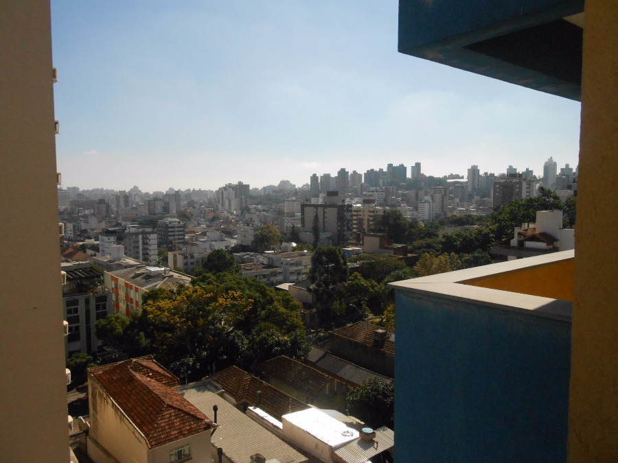 Belvedere Residencial - Cobertura 2 Dorm, Petrópolis, Porto Alegre - Foto 26