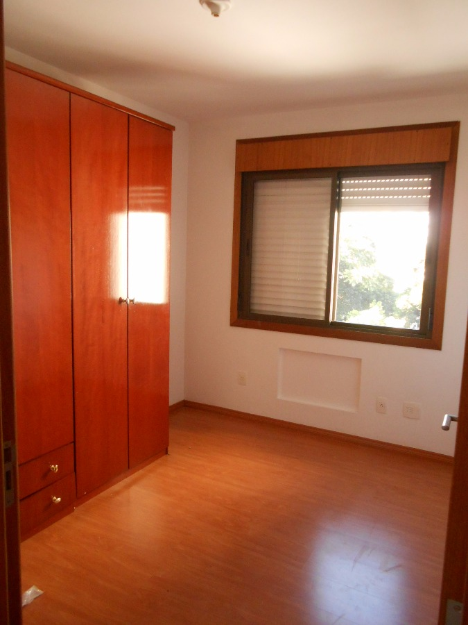 Belvedere Residencial - Cobertura 2 Dorm, Petrópolis, Porto Alegre - Foto 16
