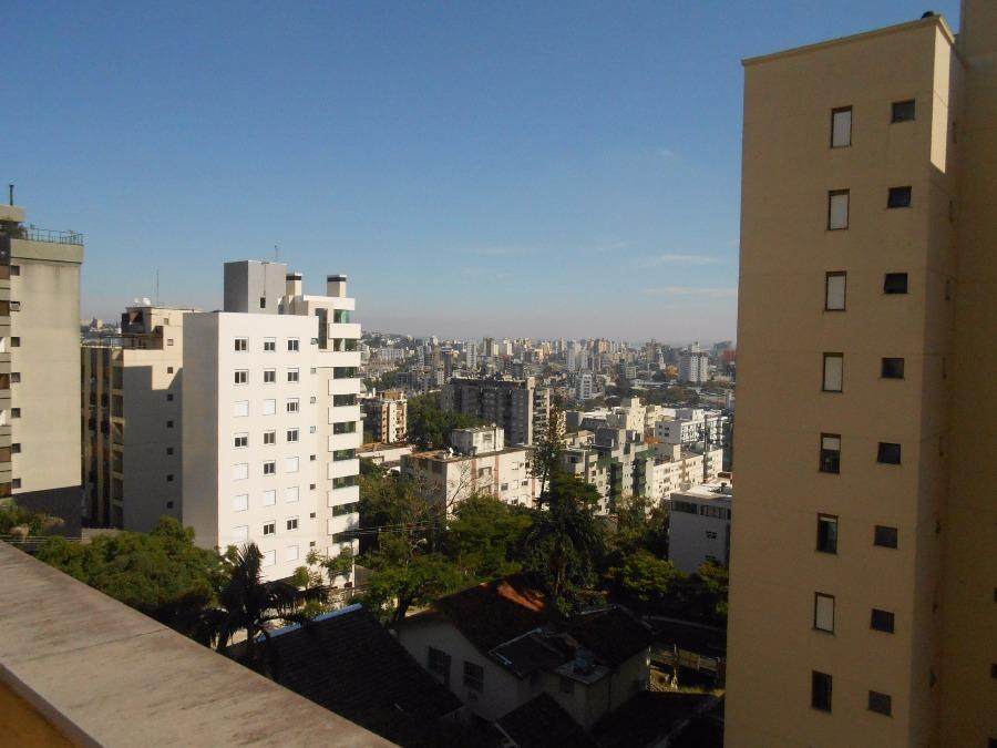 Belvedere Residencial - Cobertura 2 Dorm, Petrópolis, Porto Alegre - Foto 25