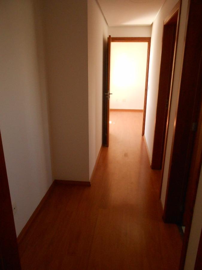 Belvedere Residencial - Cobertura 2 Dorm, Petrópolis, Porto Alegre - Foto 18