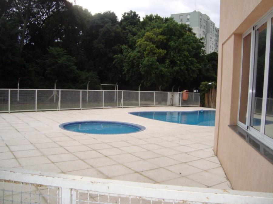 Plaza Cristal - Apto 3 Dorm, Cavalhada, Porto Alegre (CS36005179) - Foto 10