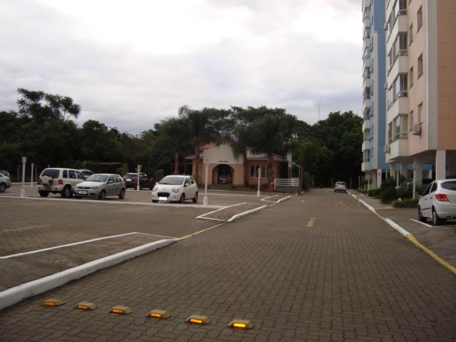 Plaza Cristal - Apto 3 Dorm, Cavalhada, Porto Alegre (CS36005179) - Foto 14