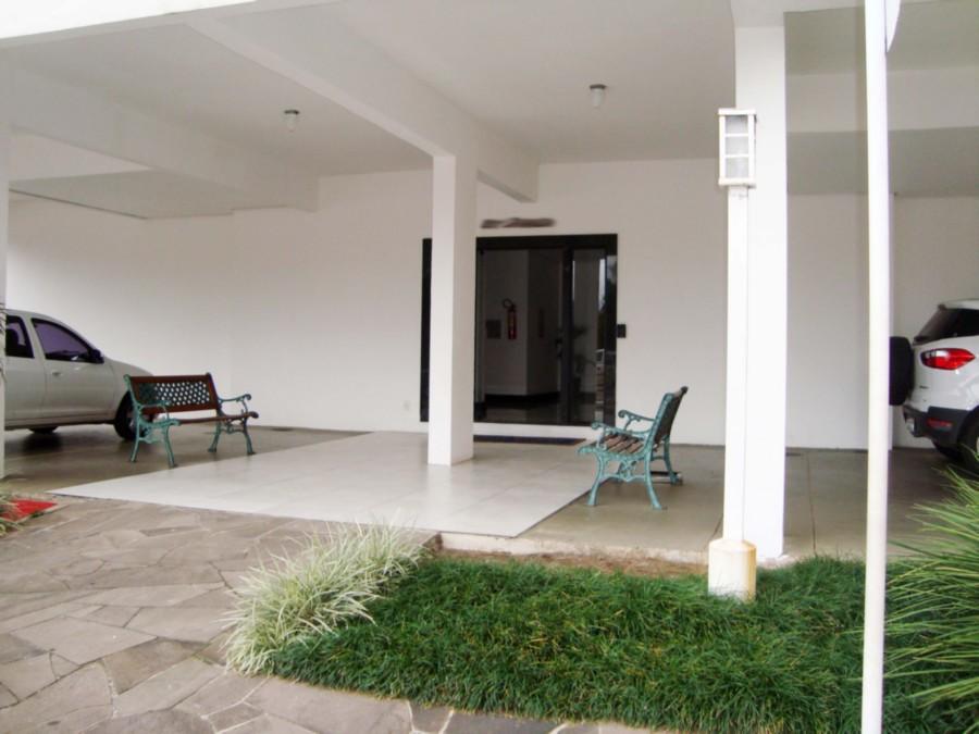 Plaza Cristal - Apto 3 Dorm, Cavalhada, Porto Alegre (CS36005179) - Foto 15
