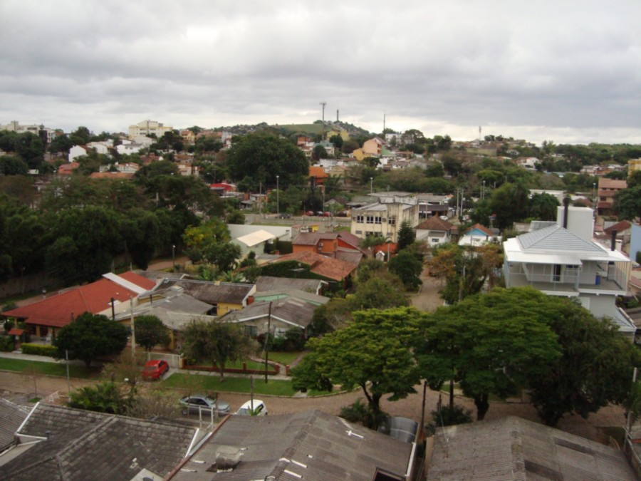 Plaza Cristal - Apto 3 Dorm, Cavalhada, Porto Alegre (CS36005179) - Foto 18