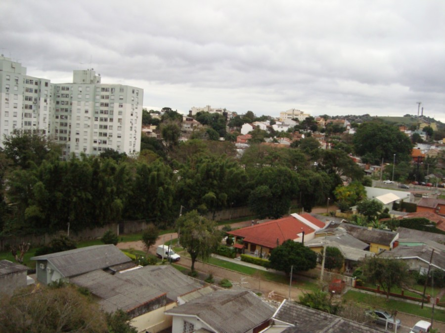 Plaza Cristal - Apto 3 Dorm, Cavalhada, Porto Alegre (CS36005179) - Foto 24