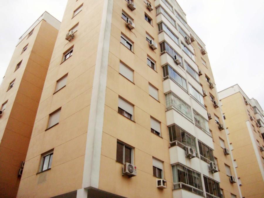 Plaza Cristal - Apto 3 Dorm, Cavalhada, Porto Alegre (CS36005179) - Foto 3