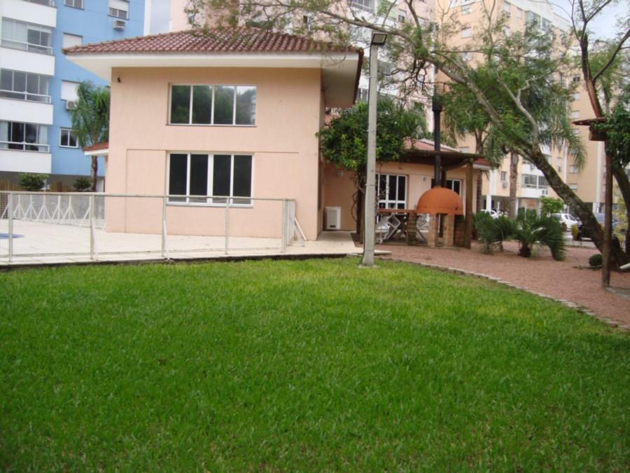 Plaza Cristal - Apto 3 Dorm, Cavalhada, Porto Alegre (CS36005179) - Foto 7