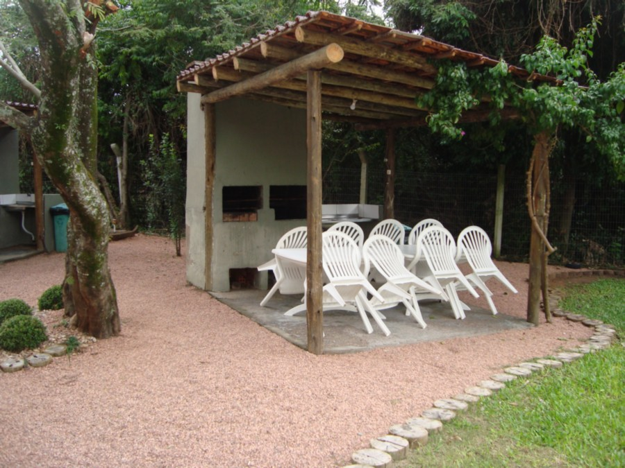 Plaza Cristal - Apto 3 Dorm, Cavalhada, Porto Alegre (CS36005179) - Foto 9