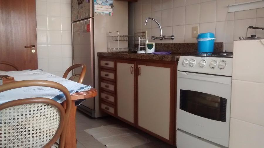 Sperinde Imóveis - Cobertura 3 Dorm, Higienópolis - Foto 7