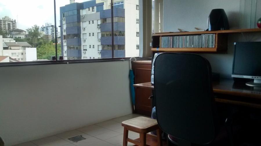 Sperinde Imóveis - Cobertura 3 Dorm, Higienópolis - Foto 9