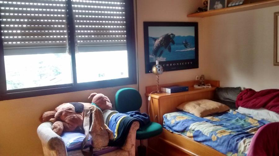 Sperinde Imóveis - Cobertura 3 Dorm, Higienópolis - Foto 10