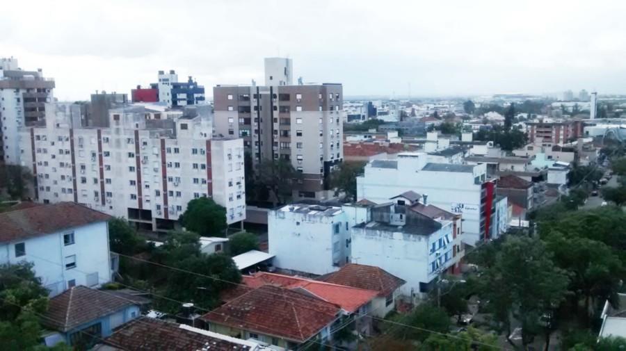 Sperinde Imóveis - Cobertura 3 Dorm, Higienópolis - Foto 15