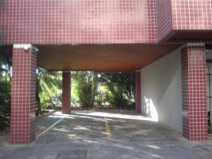 Sperinde Imóveis - Cobertura 3 Dorm, Higienópolis - Foto 2