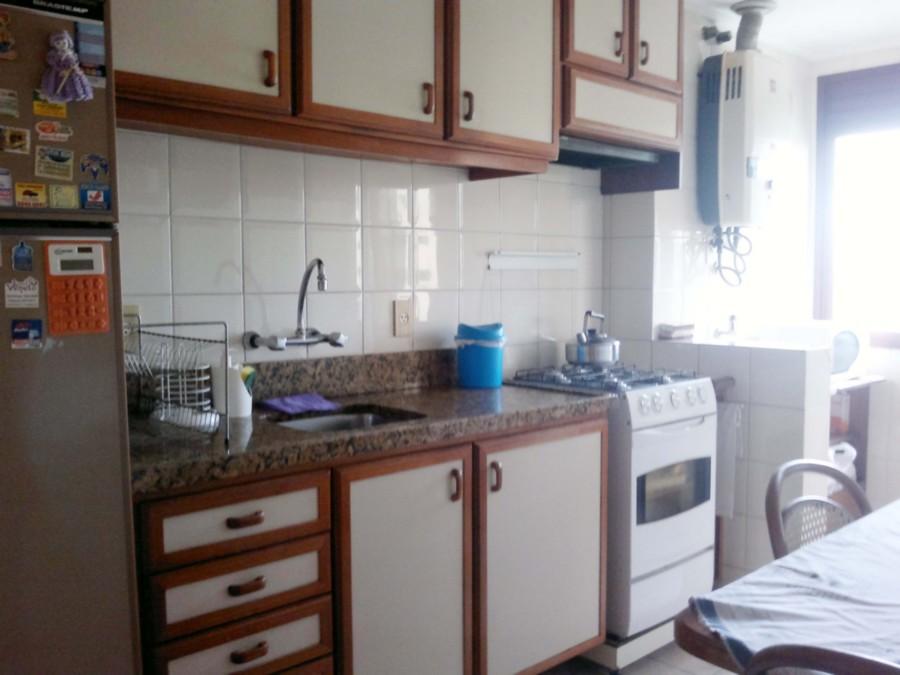 Sperinde Imóveis - Cobertura 3 Dorm, Higienópolis - Foto 6