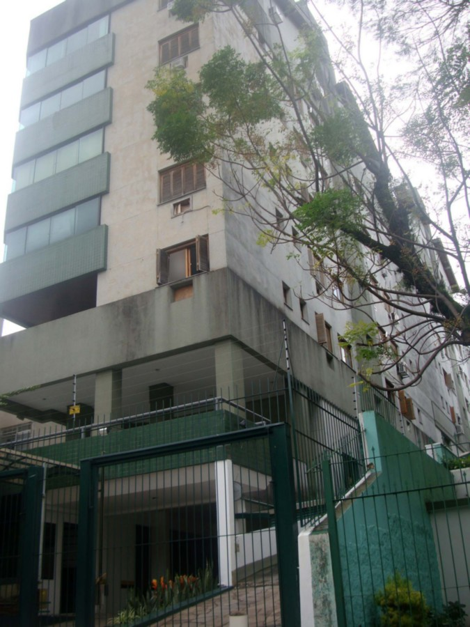 Apto 2 Dorm, Petrópolis, Porto Alegre (CS36005190) - Foto 2