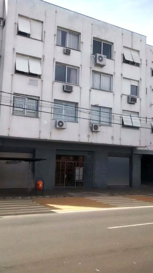 Sperinde Imóveis - Apto 2 Dorm, Rio Branco