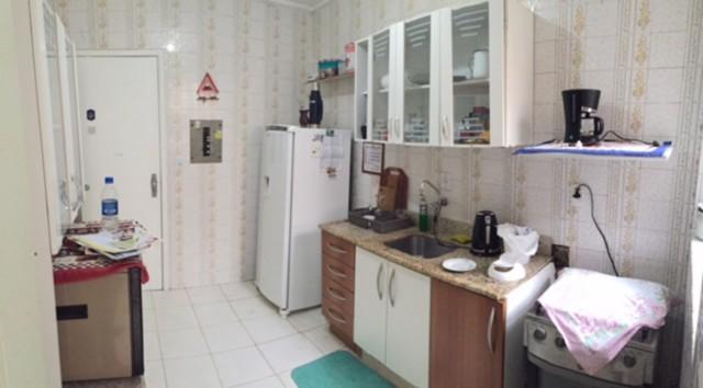 Sperinde Imóveis - Apto 2 Dorm, Rio Branco - Foto 5