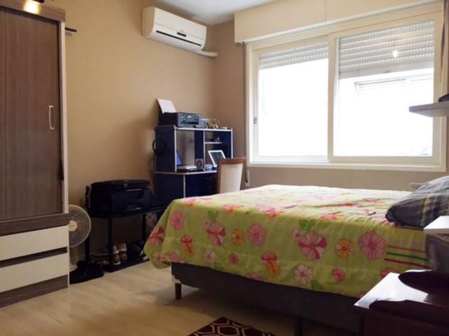 Sperinde Imóveis - Apto 2 Dorm, Rio Branco - Foto 7