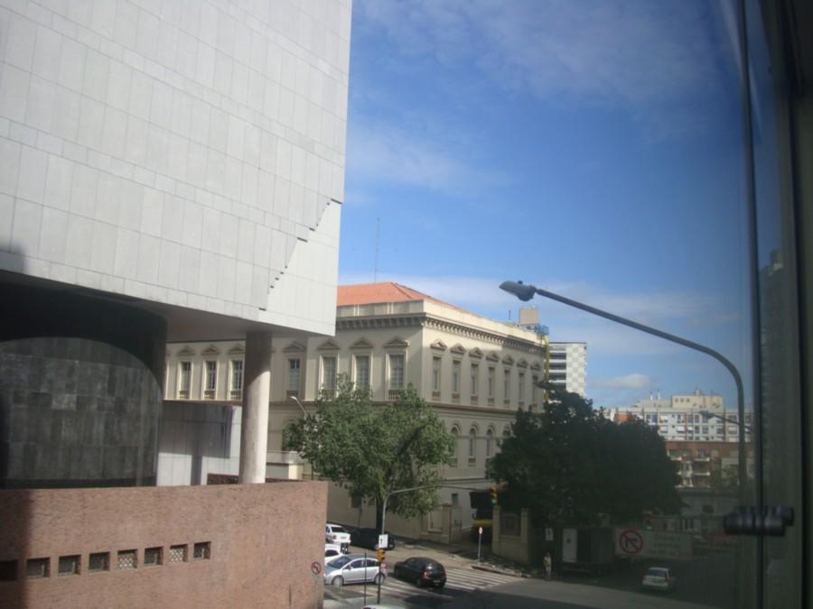 Excelsior - Apto 3 Dorm, Centro Histórico, Porto Alegre (CS36005203) - Foto 11