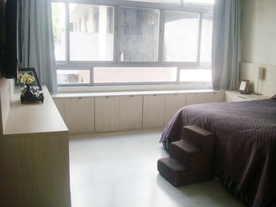 Excelsior - Apto 3 Dorm, Centro Histórico, Porto Alegre (CS36005203) - Foto 13