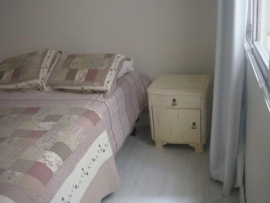 Excelsior - Apto 3 Dorm, Centro Histórico, Porto Alegre (CS36005203) - Foto 14