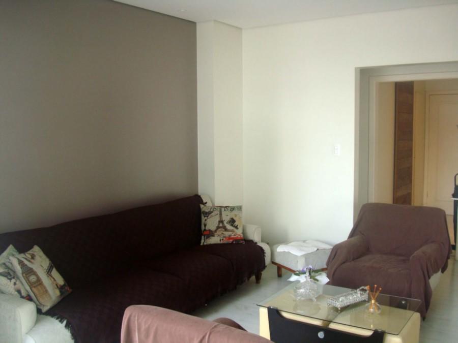 Excelsior - Apto 3 Dorm, Centro Histórico, Porto Alegre (CS36005203) - Foto 3