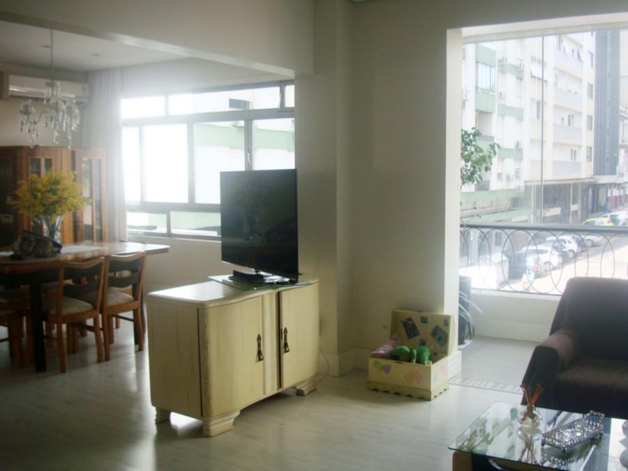 Excelsior - Apto 3 Dorm, Centro Histórico, Porto Alegre (CS36005203) - Foto 5