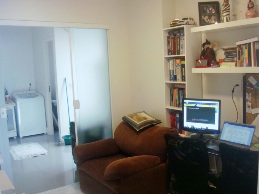 Excelsior - Apto 3 Dorm, Centro Histórico, Porto Alegre (CS36005203) - Foto 9