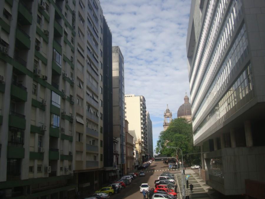 Excelsior - Apto 3 Dorm, Centro Histórico, Porto Alegre (CS36005203) - Foto 10
