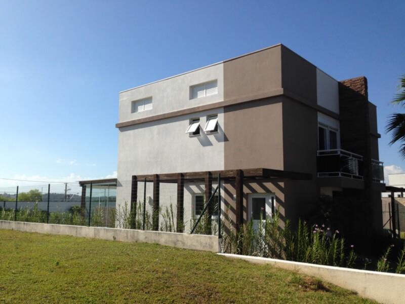 Chacara das Nasscentes - Casa 3 Dorm, Agronomia, Porto Alegre - Foto 4