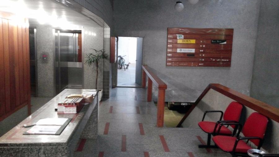 Edifício Oyster Center I - Sala, Santana, Porto Alegre (CS36005215) - Foto 2