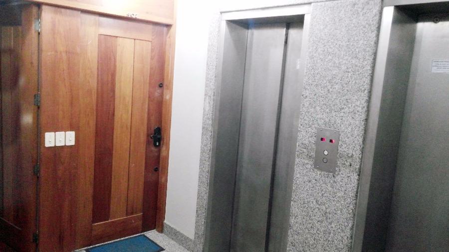 Edifício Oyster Center I - Sala, Santana, Porto Alegre (CS36005215) - Foto 3