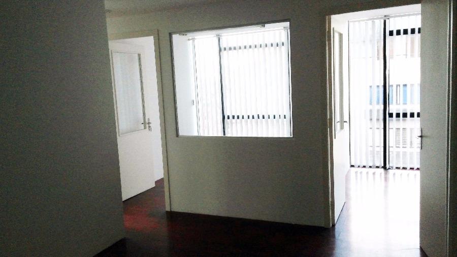 Edifício Oyster Center I - Sala, Santana, Porto Alegre (CS36005215) - Foto 4