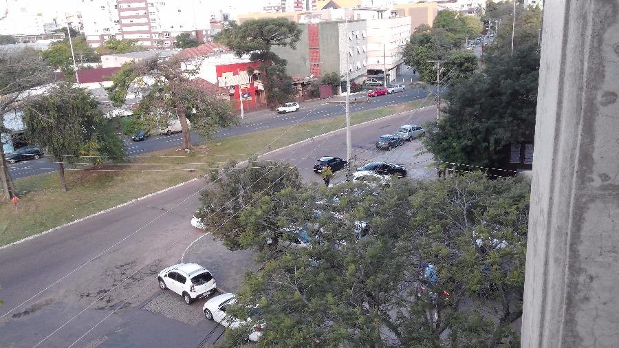 Edifício Oyster Center I - Sala, Santana, Porto Alegre (CS36005215) - Foto 12