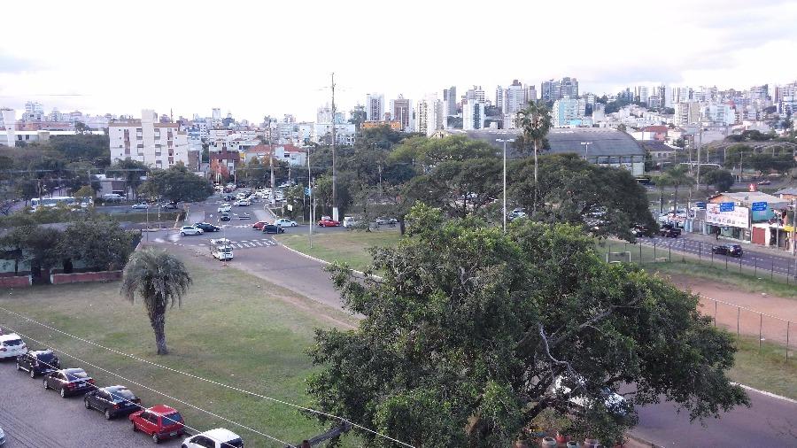 Edifício Oyster Center I - Sala, Santana, Porto Alegre (CS36005215) - Foto 10