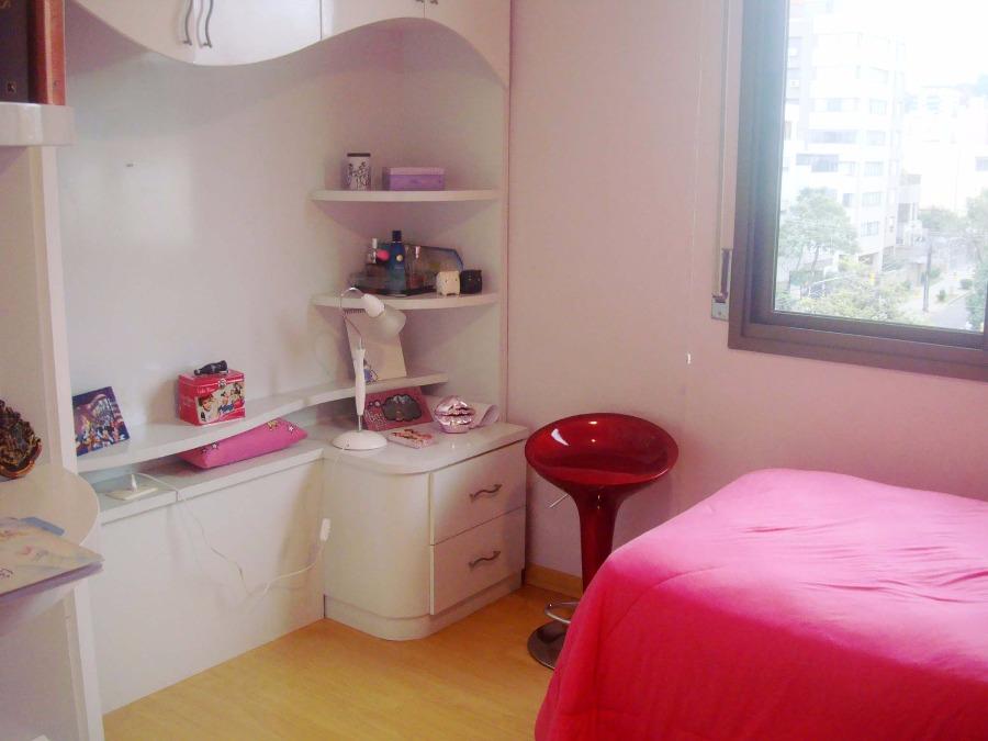 Santa Monica - Apto 3 Dorm, Rio Branco, Porto Alegre (CS36005217) - Foto 7