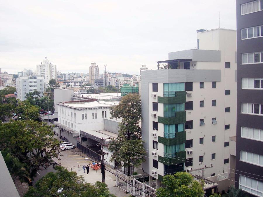 Santa Monica - Apto 3 Dorm, Rio Branco, Porto Alegre (CS36005217) - Foto 10