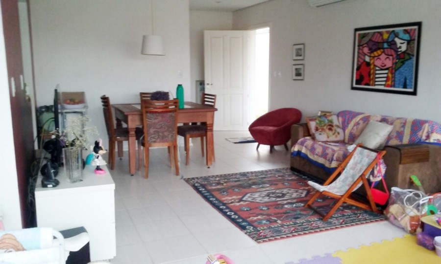 Chacara das Nascentes - Casa, Agronomia, Porto Alegre (CS36005220) - Foto 2