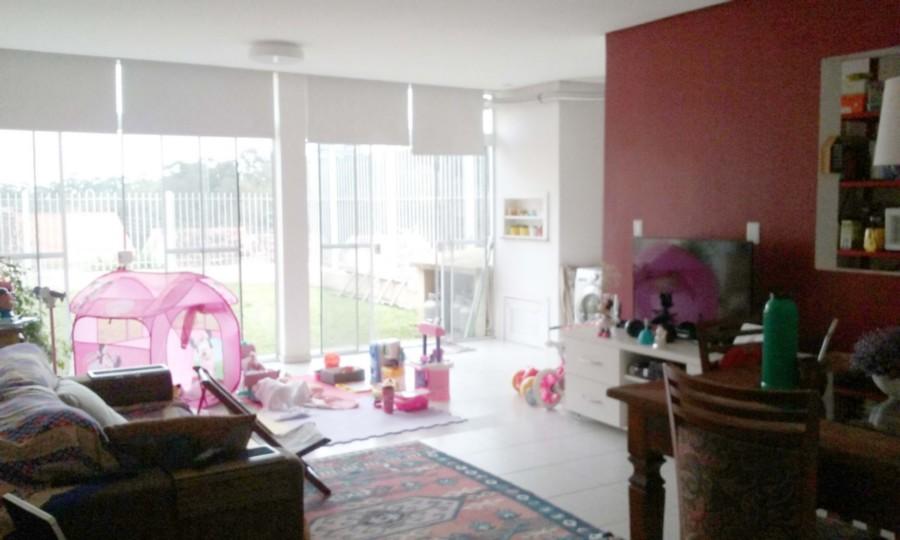 Chacara das Nascentes - Casa, Agronomia, Porto Alegre (CS36005220) - Foto 3