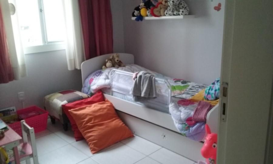 Chacara das Nascentes - Casa, Agronomia, Porto Alegre (CS36005220) - Foto 5